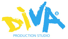 DIVA Production